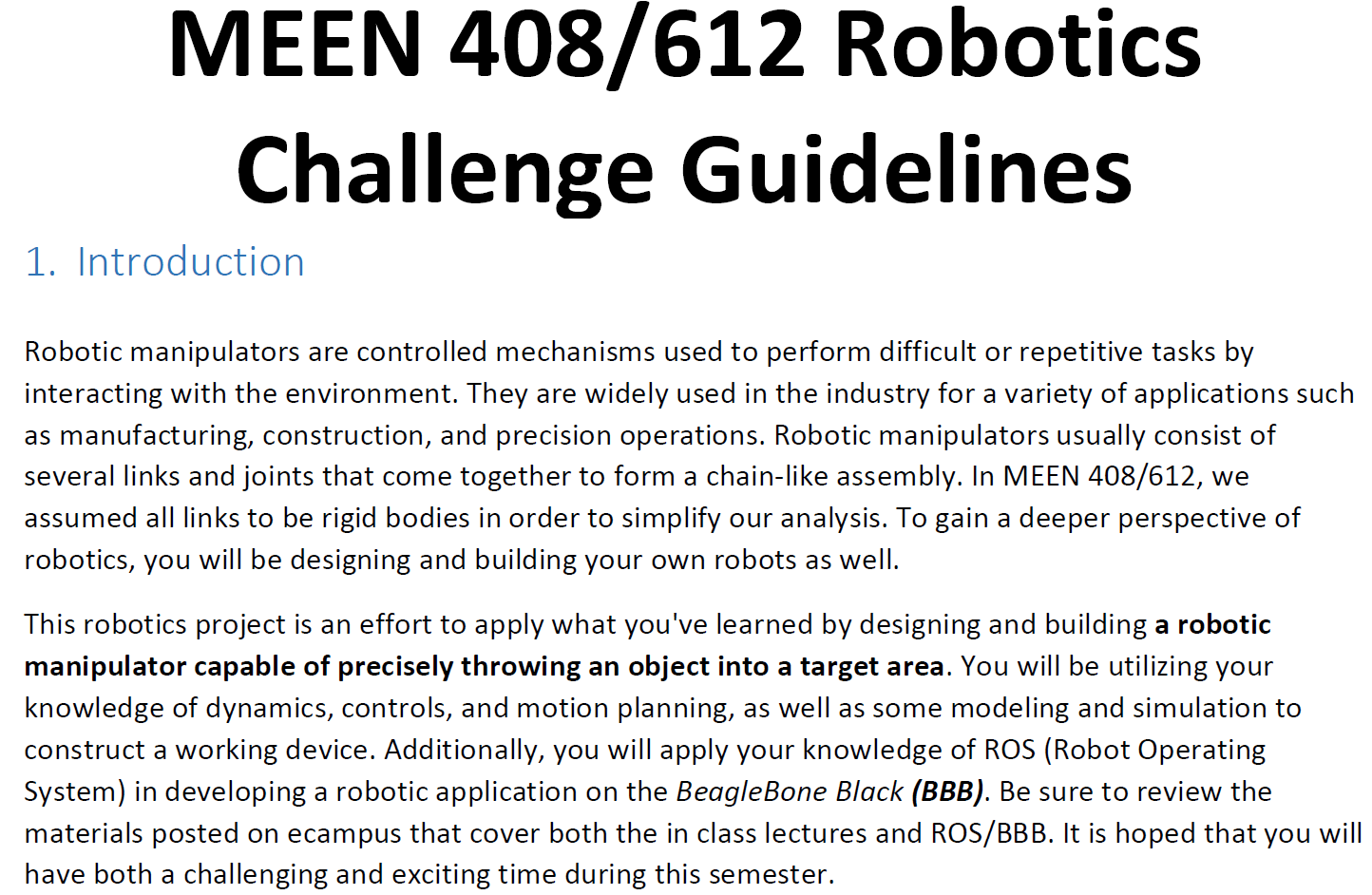 meen612_project1.png