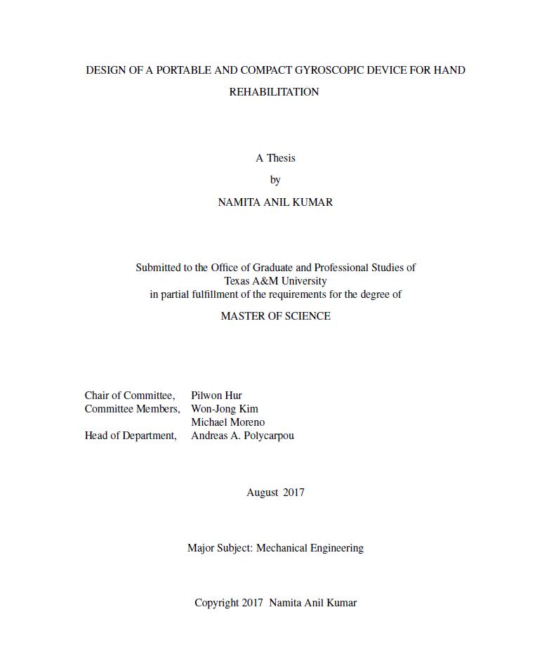namita_thesis.png